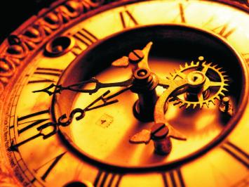 Reloj 005 5
