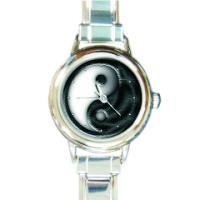 Reloj Tao